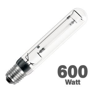 Leuchtmittel 600W