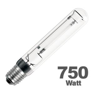 Leuchtmittel 750W